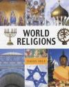 David Self - World Religions