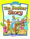 Gwen Ellis - The Easter Story