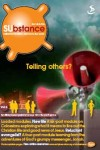 Various - SUbstance Vol 5: Telling Others?