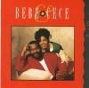 BeBe & CeCe  - First Christmas