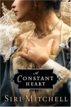 Siri Mitchell - A Constant Heart