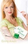 Ginny Aiken - A Cut Above