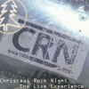 Various - Christmas Rock Night The Live Experience