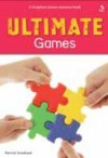 Patrick Goodland - Ultimate: Games