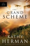 Kathy Herman - The Grand Scheme