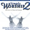 Various - Simply Worship 2: 30 Songs Of Praise & Worship
