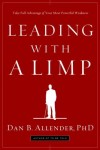 Dan B. Allender - Leading With A Limp