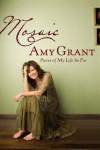 Amy Grant - Mosaic
