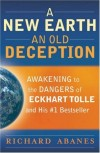 Richard Abanes - A New Earth An Old Deception