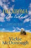 Vickie McDonough - Oklahoma Brides