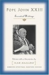 Maalouf - Pope John XXIII: Essential Writings (Modern Spiritual Masters)