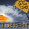 Sign Of The Times - Disengage