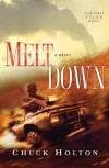 Chuck Holton - Meltdown (Task Force Valor)