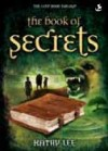 Kathy Lee - The Book of Secrets
