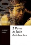 Ruth Anne Reese - 2 Peter and Jude: 2 (Two Horizons New Testament Commentaries)