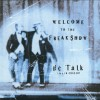 dc Talk - Welcome To The Freakshow: Live In Concert