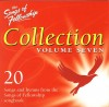 Various - Songs Of Fellowship Collection Vol 7