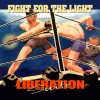 Liberation Suite - Fight For The Light