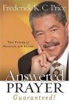 Frederick K C Price - Answered Prayer: Guaranteed!