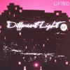 Lifted - Different Light EP