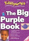 Jo Bailey - Tiddlywinks: The Big Purple Book