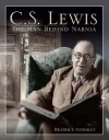 Beatrice Gormley - C.S. Lewis: The Man Behind Narnia