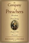 R. Lischer - Company of Preachers