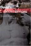 Baruch Halpern - David's Secret Demons (Bible in Its World (Paperback))