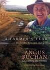 Angus Buchan - A Farmer's Year