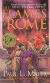 Paul L. Maier - The Flames of Rome