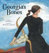 Jen Bryant - Georgia's Bones
