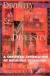 Marjorie Hewitt Suchocki - Divinity & diversity