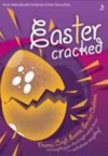 Various - Easter Cracked