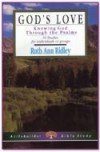 R.A. Ridley - LifeBuilder: God's Love