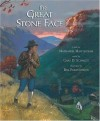 Nathaniel Hawthorne - The Great Stone Face