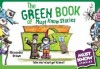 Alexander Brown - Must Know Stories: The Green Book of Must Know Stories