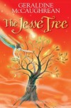 Geraldine McCaughrean - The Jesse Tree
