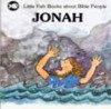 Gordon Stowell - Little Fish: Jonah