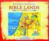 Tim Dowley - Journeys Through Bible Lands