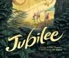 Yeomans - Jubilee