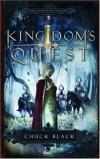 Chuck Black - Kingdom's Quest (Kingdom) (Kingdom)