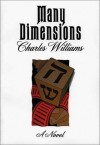Charles Williams - Many Dimensions