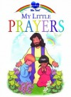 Marilyn Lashbrook - My Little Prayers (Me Too!)
