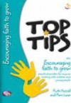 Ruth Hassall & Piers Lane - Top Tips: Encouraging Faith to Grow