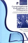 Mark Keown - Congregational Evangelism in Philippians
