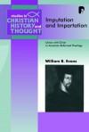 William Evans - Imputation and Impartation