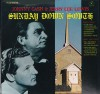 Johnny Cash, Jerry Lee Lewis - Sunday Down South