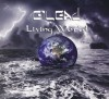 Gilead - Living World