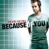 David Ostby - Because Of You