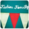 Fiction Family - Fiction Family